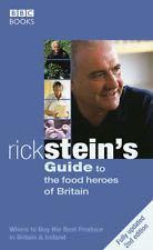 rick-stein-food-heros