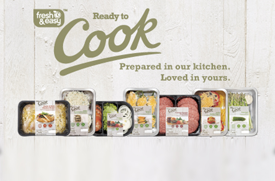 FRESH-AND-EASY-REady-to-Cook-2
